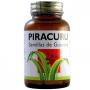 PIRACURU semillas de guaraná 60cap ARTESANIA AGRICOLA Plantas Medicinales 9,32€
