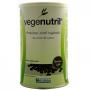VEGENUTRIL CAFE POLVO 300g NUTERGIA Suplementos nutricionales 21,35€