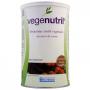 VEGENUTRIL ENTREMES CACAO AVEL 300g NUTERGIA Suplementos nutricionales 21,55€