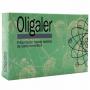 OLIGALER 20amp ARTESANIA AGRICOLA Suplementos nutricionales 14,80€