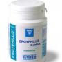 ERGYPHILUS CONFORT 60cap NUTERGIA Suplementos nutricionales 17,81€