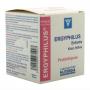 ERGYPHILUS NIÑOS 14sb NUTERGIA Suplementos nutricionales 10,94€