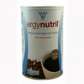 ERGYNUTRIL CAFE SUSTITUTIVO 300g NUTERGIA