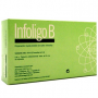 INFOLIGO B 20amp ARTESANIA AGRICOLA Suplementos nutricionales 15,26€