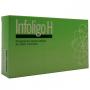 INFOLIGO H 20amp ARTESANIA AGRICOLA Suplementos nutricionales 15,26€
