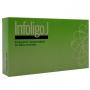 INFOLIGO J 20amp ARTESANIA AGRICOLA Suplementos nutricionales 15,26€