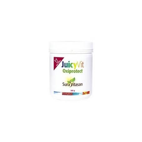 JUICYVIT OXIPROTECT 305gr SURA VITASAN Suplementos nutricionales 52,10€