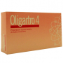 OLIGARTRO 4 20amp ARTESANIA AGRICOLA Suplementos nutricionales 14,00€
