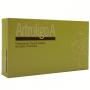 ARTROLIGO A 20amp ARTESANIA AGRICOLA Suplementos nutricionales 15,54€