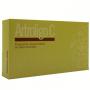ARTROLIGO C 20amp ARTESANIA AGRICOLA Suplementos nutricionales 15,62€