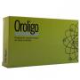 OROLIGO 20amp ARTESANIA AGRICOLA Suplementos nutricionales 15,50€