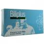 BILIPLUS 20amp ARTESANIA AGRICOLA Suplementos nutricionales 12,88€