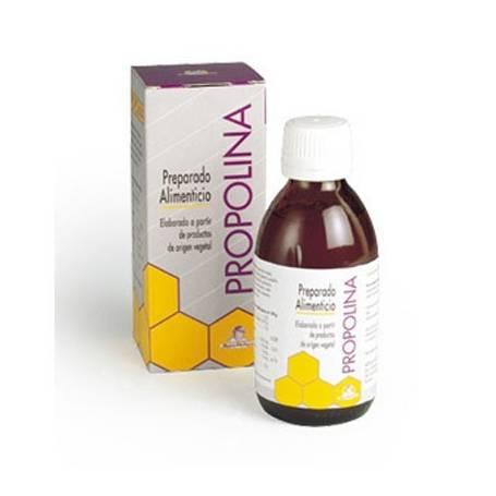 PROPOLINA Jarabe 200ml ARTESANIA AGRICOLA Suplementos nutricionales 15,22€