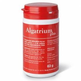 ALGATRIUM PLUS 90perl ALGATRIUM Suplementos nutricionales 36,07€