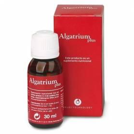 ALGATRIUM PLUS 30ml ALGATRIUM Suplementos nutricionales 24,61€