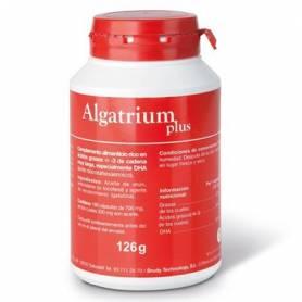 ALGATRIUM PLUS 180perl ALGATRIUM Suplementos nutricionales 66,13€