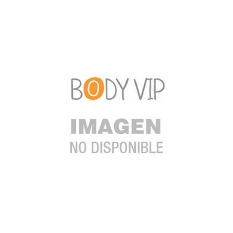 CRANBERRY 120PACS 40cap TONG-IL Suplementos nutricionales 17,16€