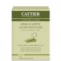 ARCILLA VERDE ULTRA VENTILADA USO EXTERNO 250g CATTIER Cosmética e higiene natural 4,85€