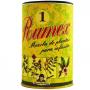 RUMEX N.1 Circulación 70gr MAESE HERBARIO Plantas Medicinales 5,04€