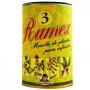RUMEX N.3 Hepático Biliar 70gr MAESE HERBARIO Plantas Medicinales 5,03€