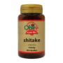 SHIITAKE 350MG 90cap OBIRE Suplementos nutricionales 6,60€