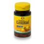MACA 500mg 50cap NATURE ESSENTIAL Plantas Medicinales 7,51€