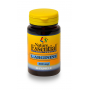 L-ARGININA 500mg 50cap NATURE ESSENTIAL L Arginina 5,53 €