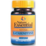 L-CARNITINA 450MG 50cap NATURE ESSENTIAL L Carnitina 6,05 €