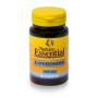 L-TIROSINA 450mg 50cap NATURE ESSENTIAL Suplementos nutricionales 4,93€