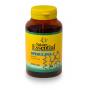 ESPIRULINA 400mg 250comp NATURE ESSENTIAL Plantas Medicinales 8,82€