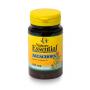 ALCACHOFA 350mg 50cap NATURE ESSENTIAL Plantas Medicinales 4,14€