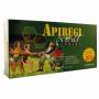 APIREGI PROVIT JUNIOR 500mg 24amp ARTESANIA AGRICOLA Suplementos nutricionales 16,42€