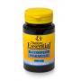 B COMPLEX FORMULA 500mg 30perl NATURE ESSENTIAL Suplementos nutricionales 4,33€