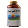 MENOFLAVOL Isoflavonas 350cap ARTESANIA AGRICOLA Suplementos nutricionales 84,27€