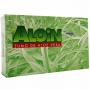 ALOIN ZUMO ALOE VERA 20amp PLANTIS Suplementos nutricionales 14,28€