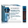 NOBILETIL 20amp MARNYS Suplementos nutricionales 20,97€