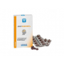 ERGYFOSFORYL VIT. B5 60perl NUTERGIA Suplementos nutricionales 25,50€