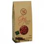 BAYAS de GOJI Yuthog 250gr CIEN POR CIEN NATURAL Suplementos nutricionales 12,53€