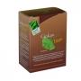 GINKO 100 60cap CIEN POR CIEN NATURAL Suplementos nutricionales 18,17€