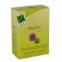 SILYFIT 60cap CIEN POR CIEN NATURAL Plantas Medicinales 25,27€