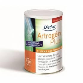 ARTROGEN PLUS 350gr DIETISA Suplementos nutricionales 18,76€