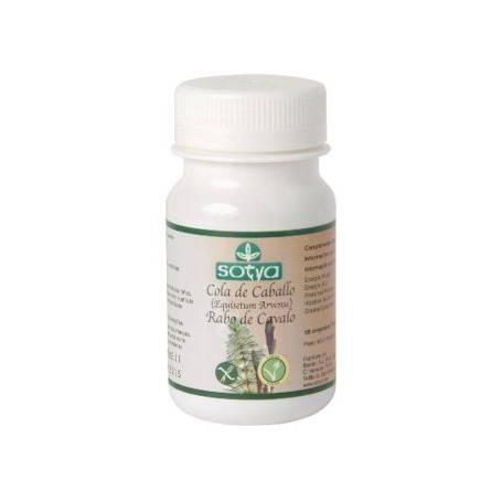 COLAGENO MAGNESIO 90comp SOTYA Suplementos nutricionales 7,41€