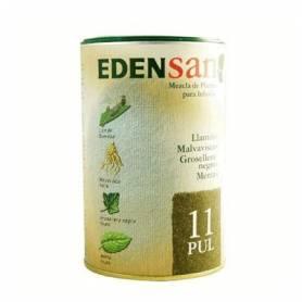 EDENSAN 11 PUL Infusión 70gr DIETISA Plantas Medicinales 5,64€