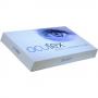 OCUTEX 45cap ARTESANIA AGRICOLA Suplementos nutricionales 20,69€