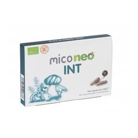 MICO NEO INT BIO 60cap NEO Suplementos nutricionales 33,90€