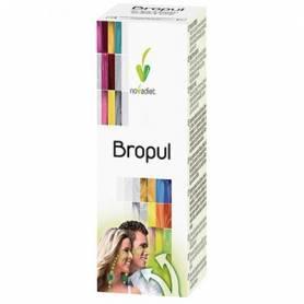 BROPUL 30ml NOVADIET Plantas Medicinales 12,72€