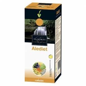 ALEDIET ELIXIR 250ml NOVADIET Suplementos nutricionales 9,90€