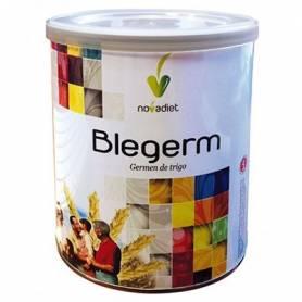 BLEGERM GERMEN DE TRIGO 400gr NOVADIET Suplementos nutricionales 5,70€