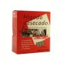 HEMO 2+ HIGADO DESECADO 120comp NUTRI SPORT Plantas Medicinales 18,80€