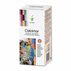 CALCIMAR 90cap NOVADIET Plantas Medicinales 14,55€